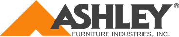 Ashley Furniture Industries Inc. logo