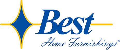 Best Home Furnishings logo